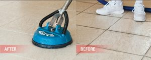 Carpet Steam Clean, ties Grout clean