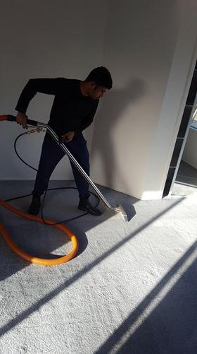 Cheap Carpet Steam Cleaning